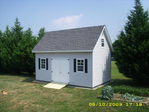 Classic Garden Sheds For Sale Space Makers Sheds