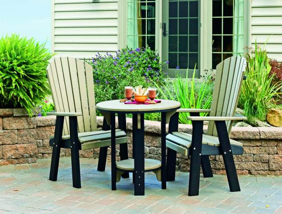 - Poly Outdoor Furniture For Sale Space Makers Sheds
