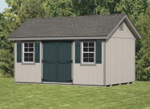 Custom Sheds, Patio Furniture, U0026 Gazebos In Delaware